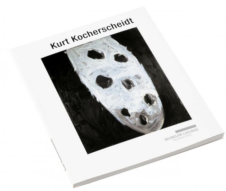 Alte Freunde: Kurt Kocherscheidt