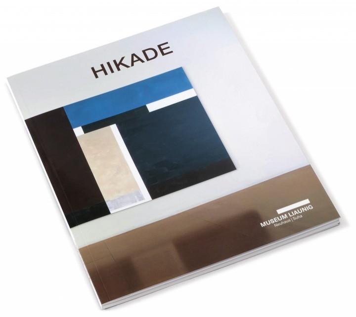 Alte Freunde: Karl Hikade