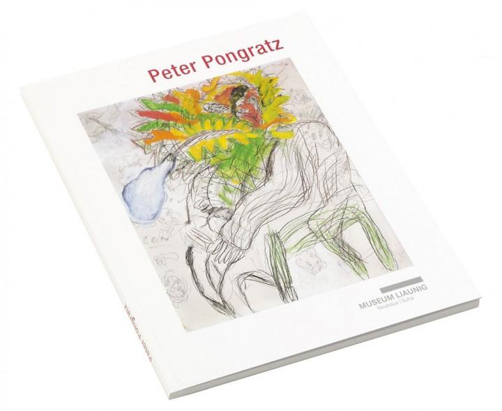 Alte Freunde: Peter Pongratz