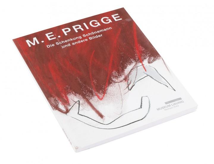 M. E. Prigge